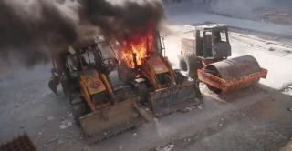 Defend the block: ντοκιμαντέρ για τους αγώνες στις πόλεις ενάντια στον